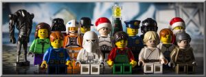 Lego-detskie-igry-vysshego-obrazovaniya