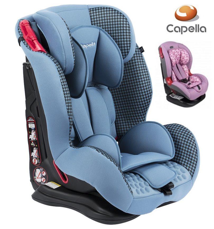Detskie-avtokresla-Capella