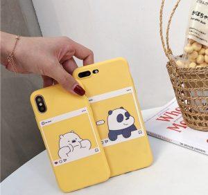 Dizajnerskij-chekhol-Ottwn-na-iPhone
