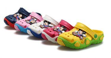 detskaya-protivoskolzyashchaya-obuv