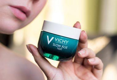 Antivozrastnoj-uhod-za-kozhej-lica-Vichy