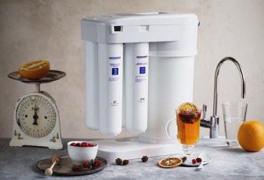 Filtr-dlya-vody-Akvafor-DWM-101-Morion