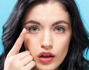 Kontaktnye-linzy-ACUVUE-pri-astigmatizme