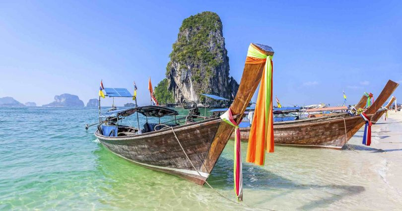 Goryashchie-tury-v-Tajland