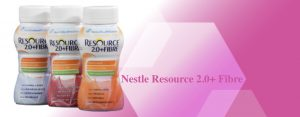 Molochnaya-smes-Nestle-Resource-2.0-Fibre