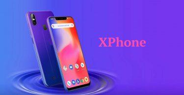 XPhone-premium-smartfon-po-privlekatelnoj-cene