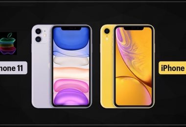 iPhone-11-novyj-smartfon-ot-Apple-2019
