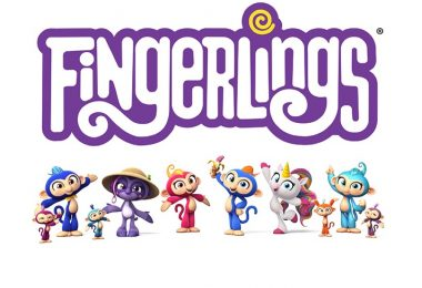 Fingerlings-interaktivnaya-igrushka