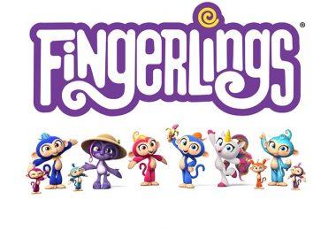 Fingerlings-interaktivnaya-igrushka