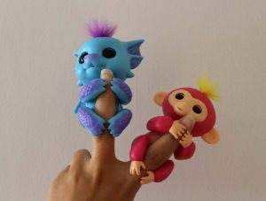 Fingerlings-udobno-derzhat-na-palce