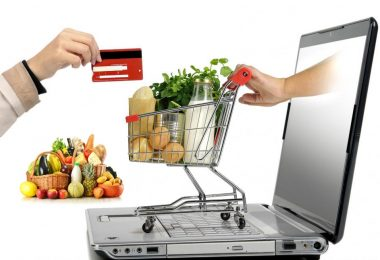 Preimushchestva-internet-pokupok-produktov-s-dostavkoj-na-dom