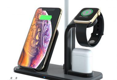 Besprovodnaya-dok-staciya-dlya-zaryadki-iPhone-AirPods-Apple-Watch