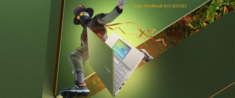 Obzor-noutbuka-Asus-VivoBook-S15-S532F