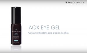 Aox-eye-gel-antioksidantnyj-gel-dlja-kozhi-vokrug-glaz-15ml