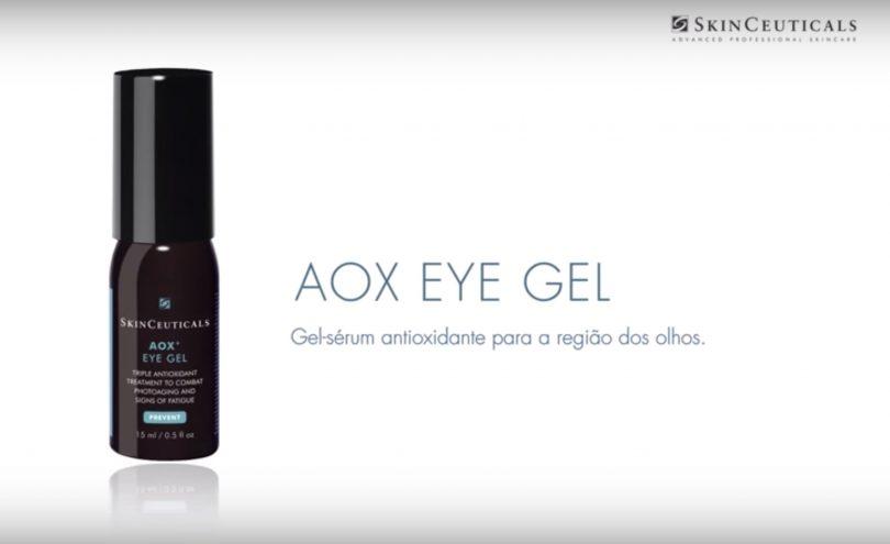 Aox-eye-gel-antioksidantnyj-gel-dlja-kozhi-vokrug-glaz-15ml