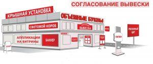 Kak-bystro-i-ne-dorogo-soglasovat-vyvesku-v-Sankt-Peterburge